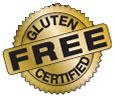 iso 100 integratore proteico senza glutine