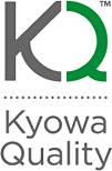 bcaa kyowa 400cpr per incentivare la sintesi proteica e la gluconeogenesi