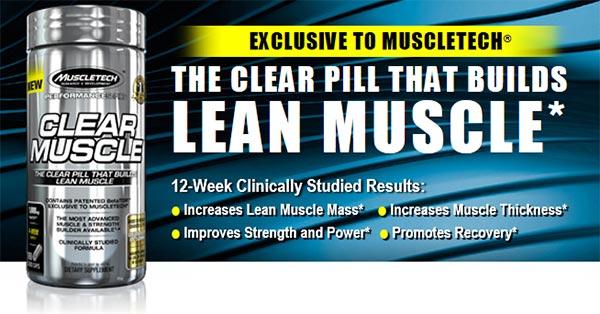 Fast muscle liquid anadrol