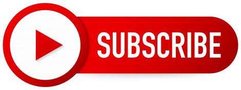 Iscriviti al nostro Canale Youtube