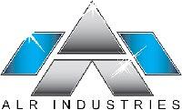 Alr Industries produce integratori per lo sport di estrema qualità per migliorare le performance