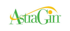 Astragin logo