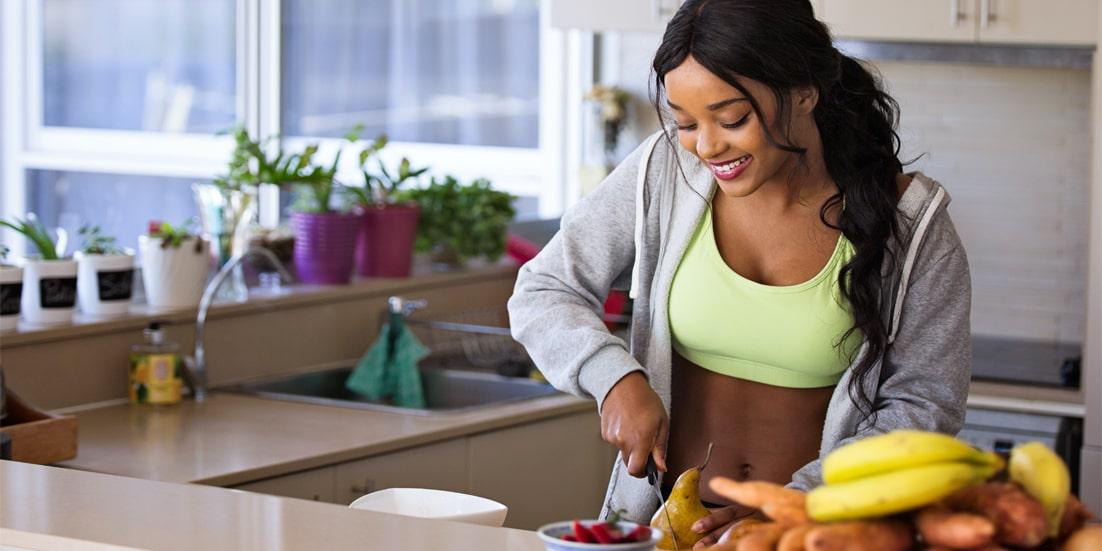 alimenti brucia grassi blog