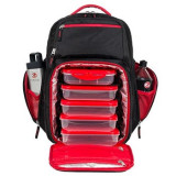 expedition backpack 500 6 pack fitness