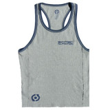 scitec side star tank top