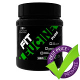 FIT Leucina Kyowa 250g galaxy nutrition