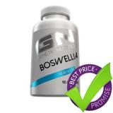 Boswellia Serrata 90cps genetic nutrition