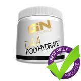 DAA Polyhydrate 300g genetic nutrition