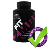 FIT ZMB6 180cps galaxy nutrition