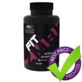 FIT ZMB6 90cps galaxy nutrition
