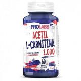 Hogyan segíti az L-karnitin a szervezetnek a zsírégetésben?