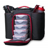 innovator 500 6 pack fitness