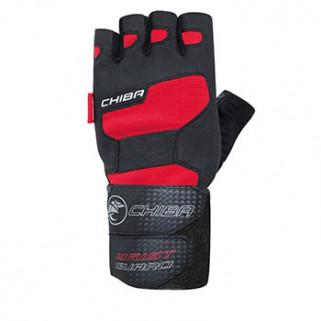 xtreme wrist guard III chiba