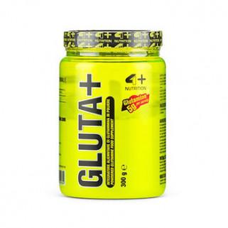 Gluta Kyowa 300g 4+ nutrition