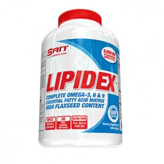 Lipidex 180cps san