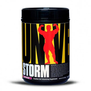 storm 795gr universal nutrition