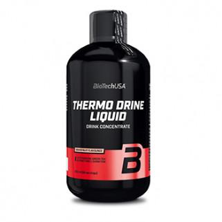 thermo drine liquid 500ml