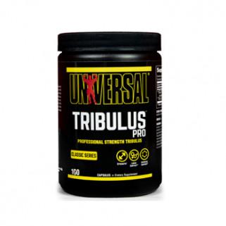 tribulus pro 100tab universal
