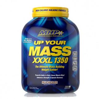 up your mass xxxl 1350 2,72kg mhp
