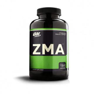 zma 90cps optimum nutrition