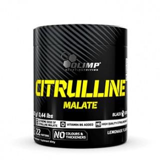 OLIMP Citrulline Malate 200g Olimp nutrition
