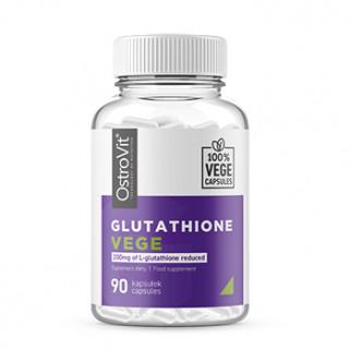Glutathione VEGE  90cps ostrovit
