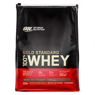 gold standard 100 whey 4,5 chili optimum nutrition