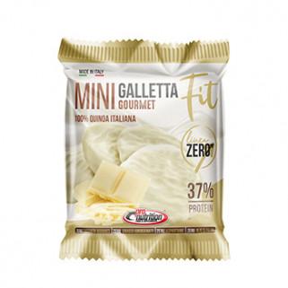 Mini Galletta Proteica 36g pronutrition