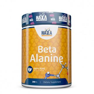 Sports Beta Alanina 200g haya labs