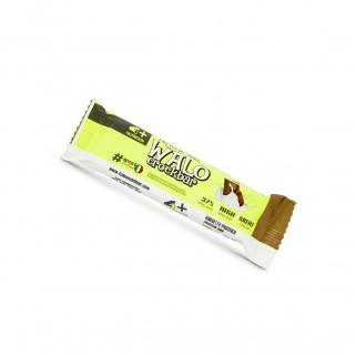 walo crok bar 50gr 4+ nutrition