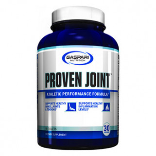 Proven joint 90 tabs Gaspari Nutrition