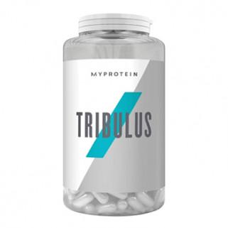 Myprotein Tribulus 270cps anabolizzante naturale