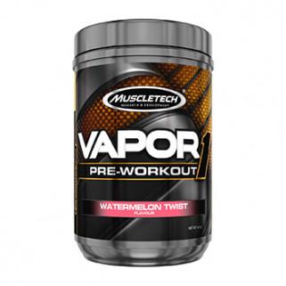 Vapor One Pre-Workout 464g muscletech